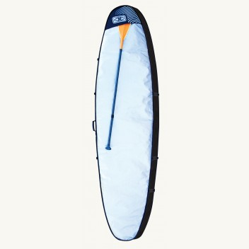 HOUSSE SUP LITHWEIGHT O&E BOARD COVER