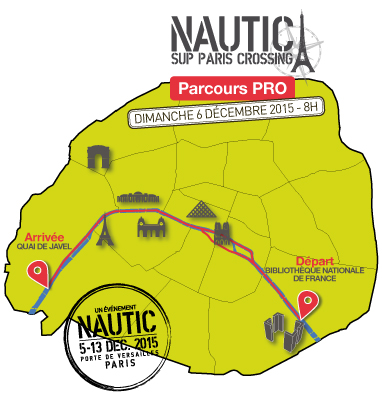 PARCOURS-pro-NAUTIC-SUP-CROSSING