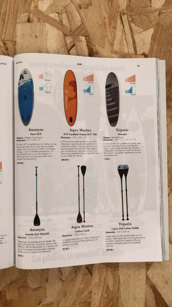 surf-session-magazine-parution-anonym-sup