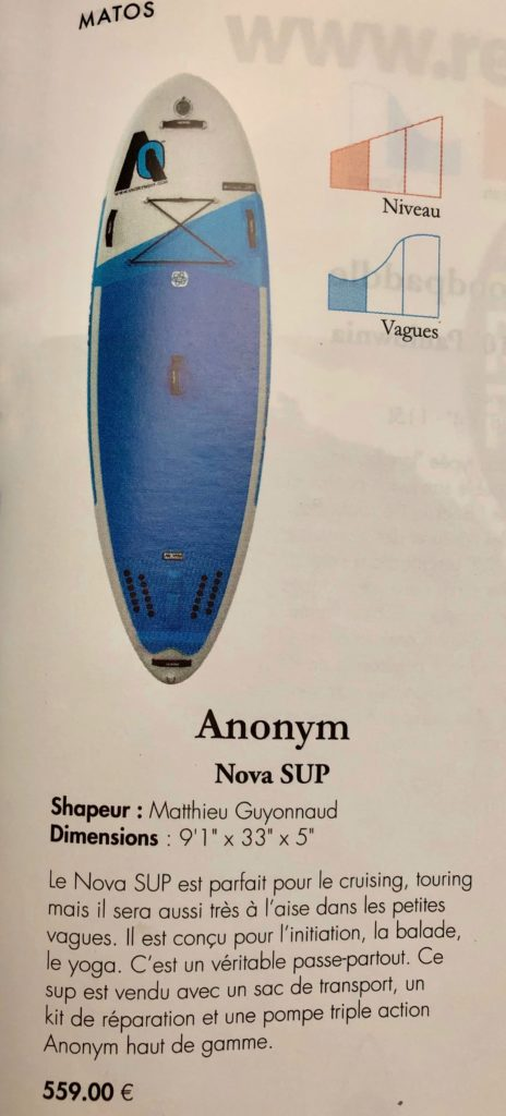 sup-nova-surf-session-magazine-anonym-sup