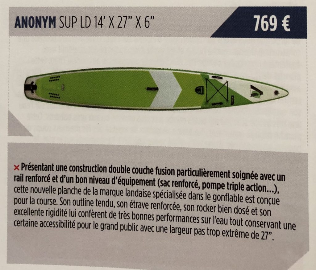 sup-ld-description-sup-magazine