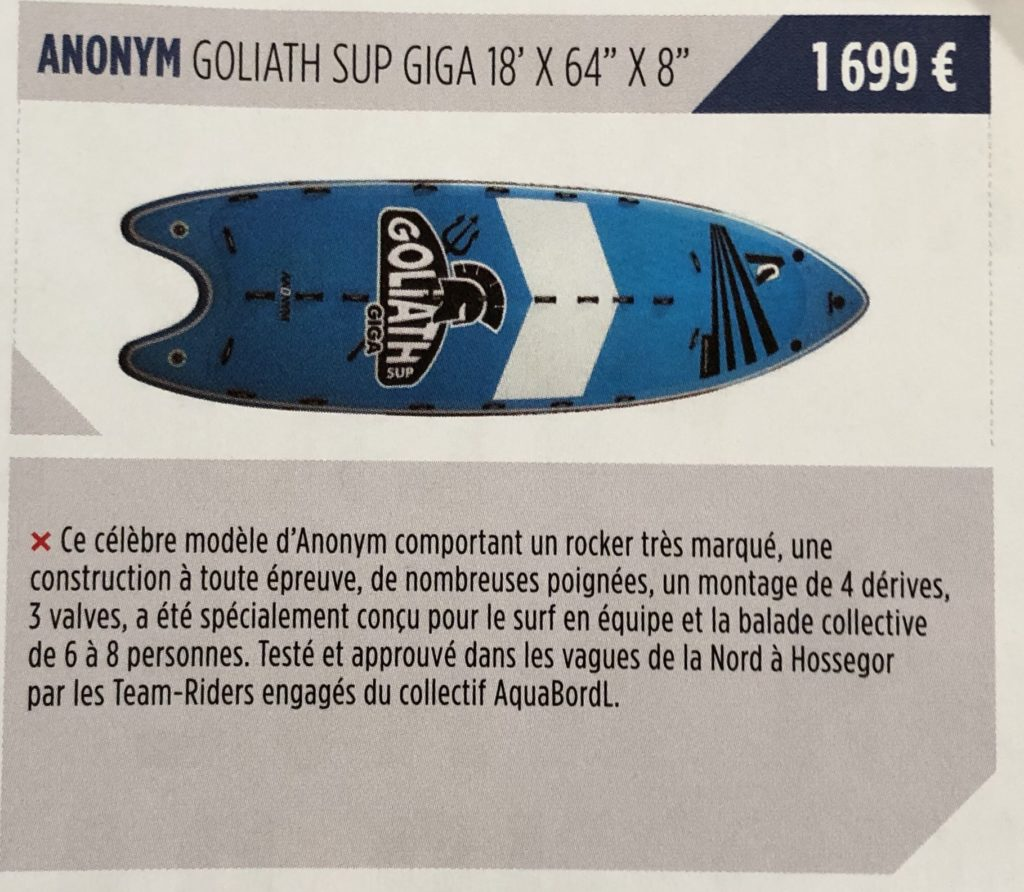 sup-goliath-description-sup-magazine