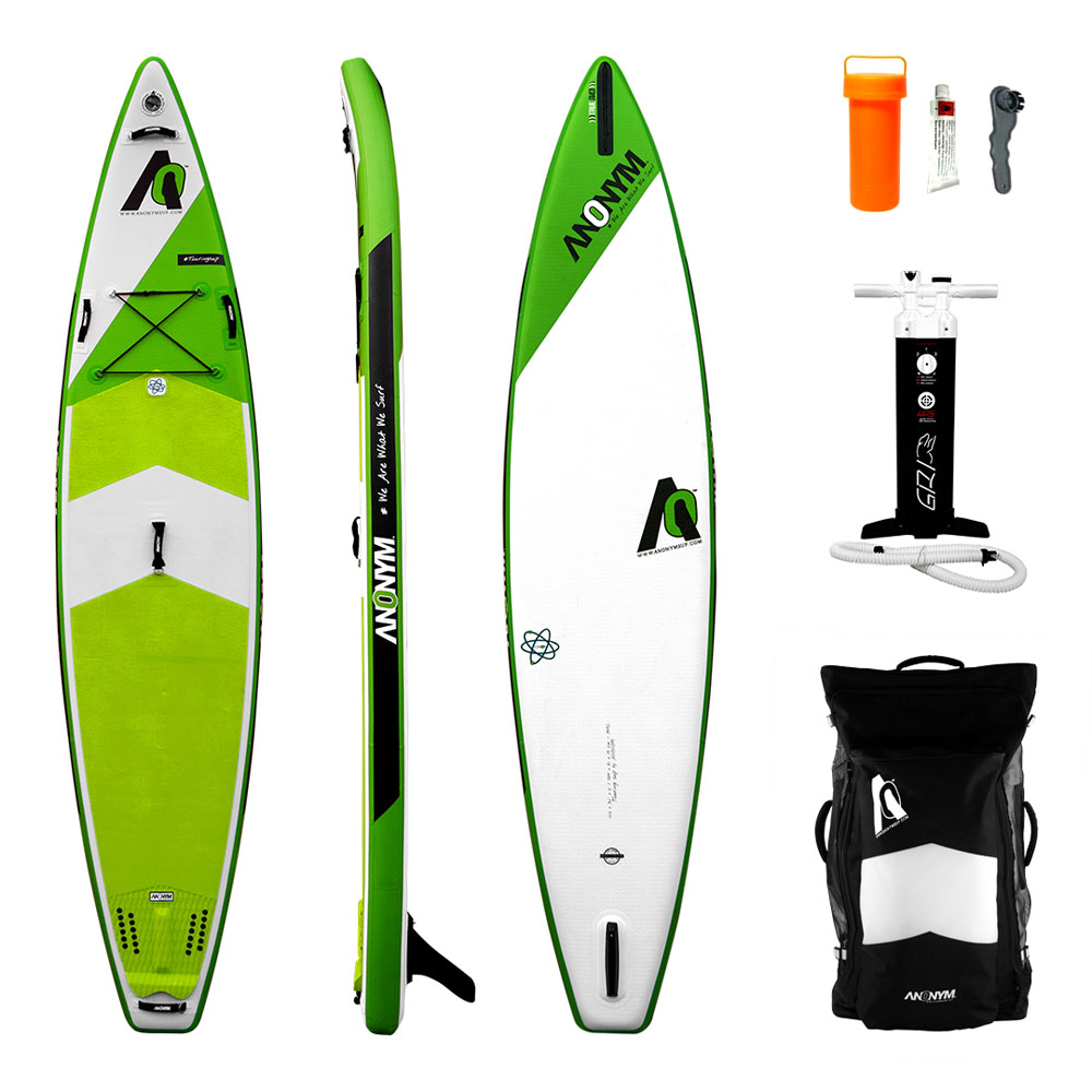 sup-passion-Touring-Sup-Pack-anonym-sup