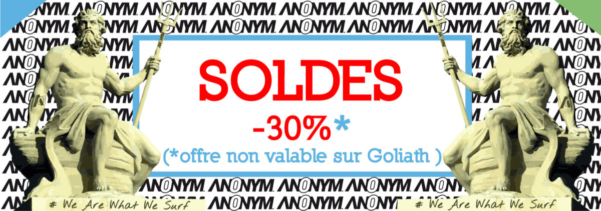 soldes-paddle-gonflable-pas-cher-anonym-sup