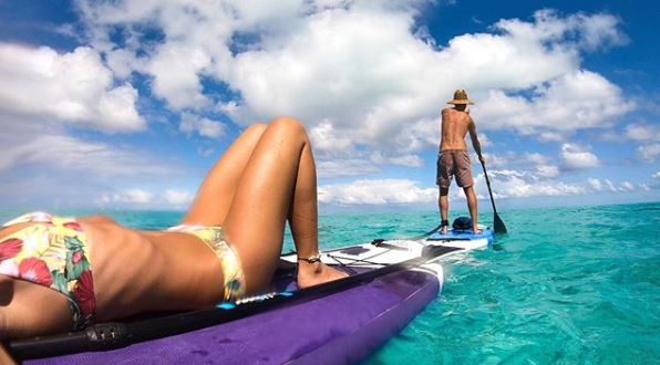 mathilde-chill-paddle-nouvelle-caledonie-anonym-sup