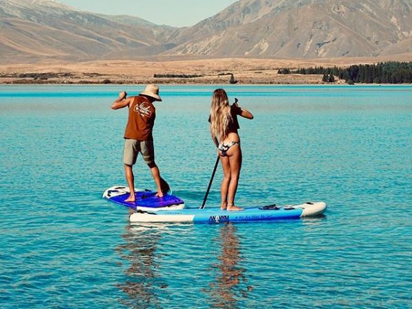 mathilde-et-simon-paddle-nouvelle-caledonie-anonym-sup