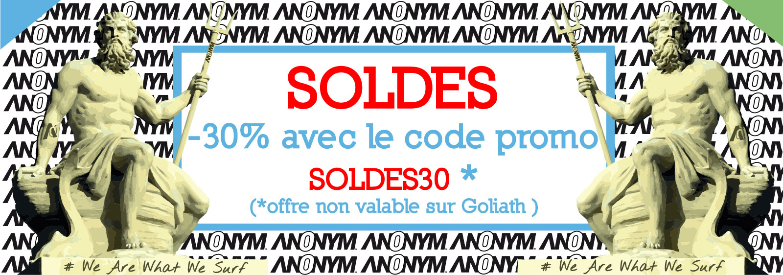 paddle-gonflable-pas-cher-solde-anonym-sup