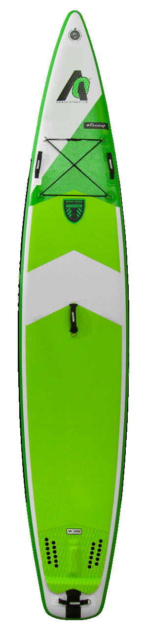 SupContest board